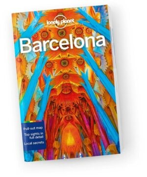 Barcelona City Guide